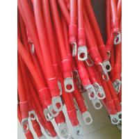 Wholesale battery-cable-with-lugs battery-cable-with-lugs from china suppliers