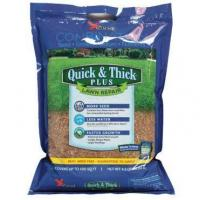 Buy cheap X-Seed Complete Lawn Fix - Sun & Shade Mix from wholesalers