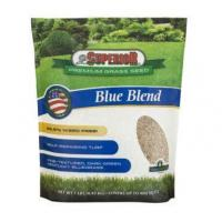 Buy cheap Superior Cotton Sack Sun & Shade Grass Seed from wholesalers