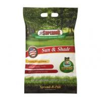 Buy cheap Superior Premium Grass Seed Sun & Shade Shaker Bag from wholesalers