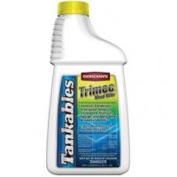 China Gordon's Tankables Pasture Pro Weed & Brush Killer - 20 Oz. on sale