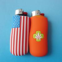 Best customized lighter cover wholesale