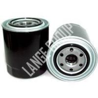 Wholesale Auto Engine System ALUS002-HY005 from china suppliers
