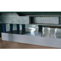China 5005 5052 H34 aluminum sheet plate wih good price on sale
