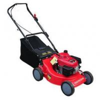 Wholesale GXV160 HONDA Lawn Mower from china suppliers