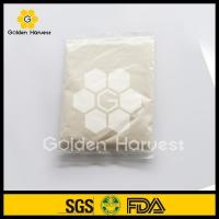 Wholesale Royal Jelly from china suppliers