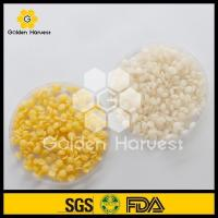Wholesale Beeswax from china suppliers