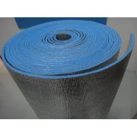 Wholesale fireproof foam weave cloth insulation from china suppliers
