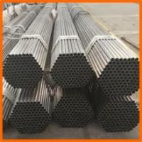 Wholesale Heat Exchanger Application 316L Stainless pipe 25x0.5 from china suppliers