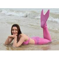 Wholesale Wholesale Hot Selling Princess Swimming Mermaid Tail from china suppliers