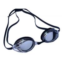 Wholesale Best Anti Fog + UV Protection, Waterproof and No Leak Adult Swimming Goggle from china suppliers