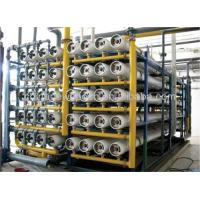 Wholesale Power plant boiler Water Supply System from china suppliers