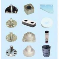 Wholesale BROTHER Wire EDM Parts from china suppliers