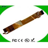 Wholesale Automotive battery connector fpc cable for car HDD from china suppliers