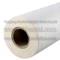 Best NM 50um Flexible Laminates wholesale