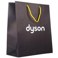 Wholesale Promotional Bags Large Rope Handle Paper Bags from china suppliers