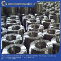 Buy cheap Aluminium Wire Easy Processing And Good Abrasion Resistance from wholesalers