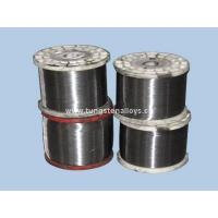 Best Commodity name: Molybdenum wire wholesale