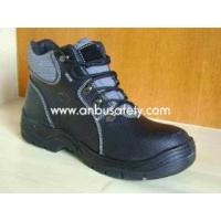 Wholesale Men work boots-ABP1-6005 from china suppliers