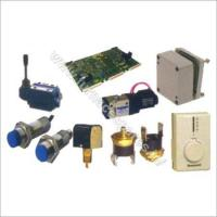 Wholesale Pneumatic Valve from china suppliers