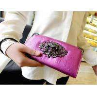 Wholesale Bags Hand Bag from china suppliers