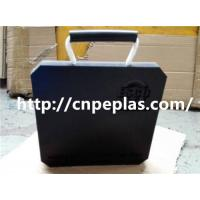Wholesale Non Sliding Crane Outrigger Pad from china suppliers