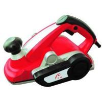 China Electric Planer on sale