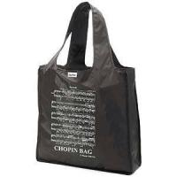 Wholesale New & Noteworthy RuMe Chopin Bag from china suppliers