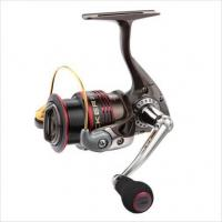 Buy cheap Spinning Reel HACKER from wholesalers