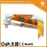 Buy cheap Retractable Awning SF-R-6000 from wholesalers