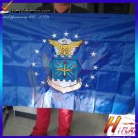 Buy cheap HIFLAG-STATE FLAG from wholesalers