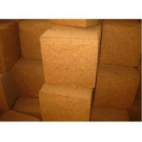 Buy cheap Growing Media / Compost Coir Block Coco Peat with Fertiliser- 5 x 70 Litre Blocks (350L) from wholesalers