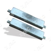 Wholesale Sacrificial Anodes from china suppliers