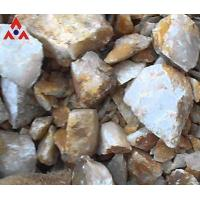 Best Quartz Crusher Production Line wholesale