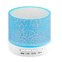 Buy cheap Portable Stereo Mini Bluetooth Speaker from wholesalers