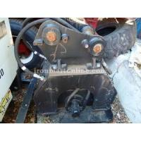 CAT CVP110 Vibratory Plate Compactor Attachment used for sale