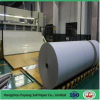 Wholesale Waterproof Exterior Magnesium Oxide Board from china suppliers