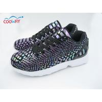 China Shoes & Accessories Oem latest besting running shoes,sneaker footwear, athletic shoe on sale