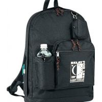 Best Backpack with Bottle Holder and Coin Pack wholesale