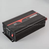 Wholesale 1000W Off Grid Pure Sine Wave Power Inverter from china suppliers