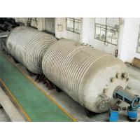 Wholesale Heat exchanger - double pipe heat exchanger from china suppliers