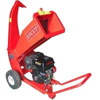 Wholesale 9HP Yard Machine Tree Branch Chipper Shredder 3.2 Inch from china suppliers