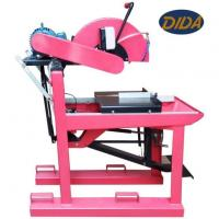 Wholesale 24 Inch Electric Masonry Wet Table Saw from china suppliers