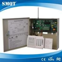 China PSTN Alarm control panel host for sale