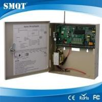 China EB-850 WIred and wireless pstn alarm panel for sale