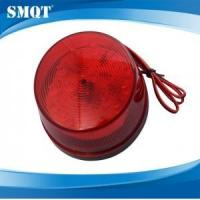 EB-169 Wired Alarming Strobe light for sale