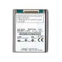 Wholesale News Products MK6015GAL Solid State Drives from china suppliers