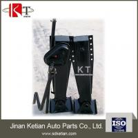 Buy cheap High Quality 28 Ton Landing Gear From China Factory from wholesalers