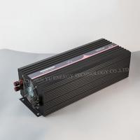 Wholesale 5000W Off Grid Modifed Sine Wave Power Inverter from china suppliers