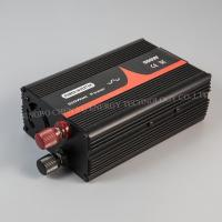 Wholesale 500W Off Grid Modified Sine Wave Car Power Inverter from china suppliers